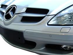 MERCPARK CAN BUS vezérlés első parkradarhoz Mercedes automata
